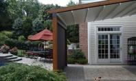Porch Covers Gennius