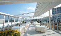 Retractable Awning Gennius