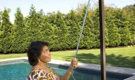 SunSetter Retractable Awning Oasis Manual