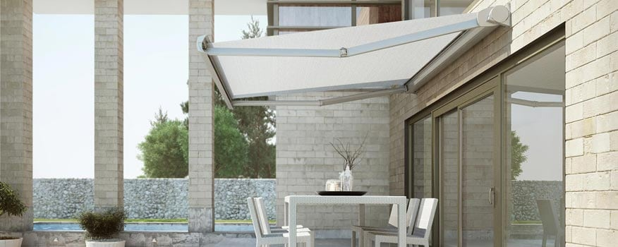 Retractable Awning Denver